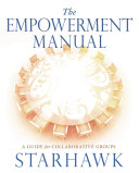 Pdf The Empowerment Manual Telecharger