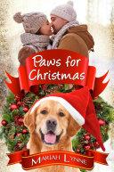Pdf Paws For Christmas Telecharger
