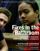 Pdf Fires in the Bathroom