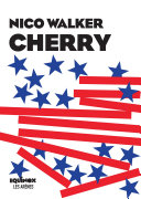 Cherry [Pdf/ePub] eBook