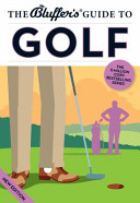 The Bluffer's Guide to Golf
