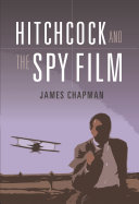 Hitchcock and the Spy Film Pdf/ePub eBook