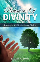 Partakers of Divinity