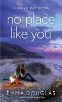 No Place Like You [Pdf/ePub] eBook