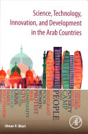 Science, Technology, Innovation, and Economic Growth in Arab Countries