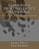 Experience Pros University Workbook