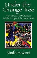 Under the Orange Tree