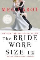 The Bride Wore Size 12 Pdf/ePub eBook