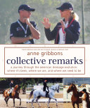 Collective Remarks ebook