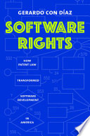 Software Rights