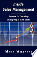 Inside Sales Management