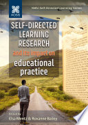 Self directed learning research and its impact on educational practice