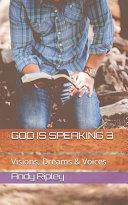God Is Speaking 3