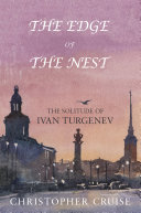 The Edge of The Nest