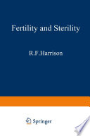 Read Online Fertility and Sterility For Free
