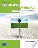 Engaging Writing 2