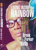Living Inside the Rainbow Book PDF