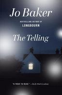 The Telling Pdf/ePub eBook
