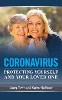 Pdf Coronavirus and the Caregiver