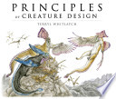 The Principles of Creature Design