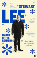 March of the Lemmings