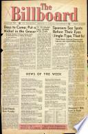 Aug 28, 1954