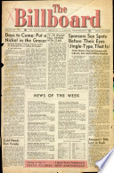28 ago 1954