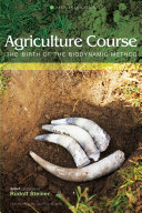 Agriculture Course [Pdf/ePub] eBook