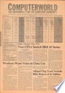 Oct 10, 1977