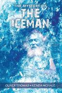The Mystery of THE ICEMAN Pdf/ePub eBook