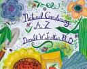 Natural Gardening A Z Book PDF