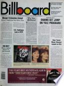 Oct 20, 1984