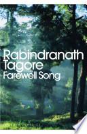 Farewell Song  Modern Classics