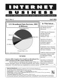 Internet Business Monthly Newsletter Pdf/ePub eBook