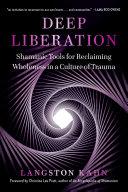 Deep Liberation Pdf/ePub eBook