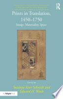 Prints In Translation 1450 750