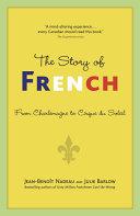 The Story of French [Pdf/ePub] eBook