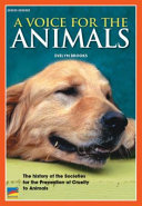 A Voice for the Animals