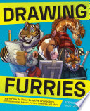 Drawing Furries