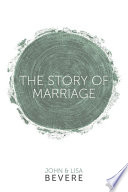 The Story of Marriage Book PDF
