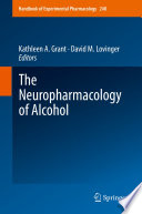 The Neuropharmacology of Alcohol