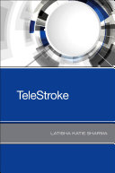 TeleStroke