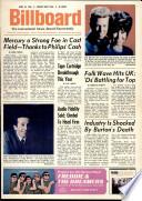 10 april 1965