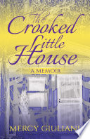 The Crooked Little House