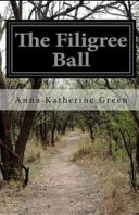 Read Online The Filigree Ball Illustrated For Free