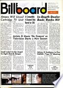 29. Aug. 1970