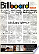 Aug 29, 1970