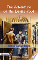 The Adventure of The Devils Foot Book Online
