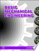 Basic Mechanical Engineering (MGU) Kerala