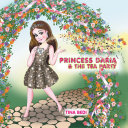 Princess Daria and the Tea Party Pdf/ePub eBook